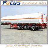 Nagelneuer ISO-Brennölspeicher-Dieselbecken-Schlussteil