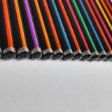 بيع بالجملة يجرب [هب] قلم مع ينخفض نهاية