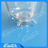 Het Dierlijke Zuurstofmasker van uitstekende kwaliteit van de Anesthesie