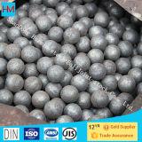 Heet verkoop B2 B3 B4 145mm Gesmede Bal van het Staal