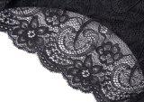 El cordón inconsútil atractivo Panty de las mujeres resume la ropa interior íntima
