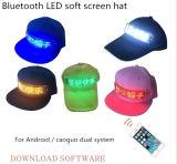 Ingebouwde LEIDENE Lichte Bluetooth GLB