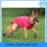 Support de qualité et grand vêtement de crabot de vêtements d'animal familier