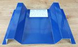 كهرباء عمليّة عزل تجاريّة يستعمل سقف صفح [أسب] معدن مادة