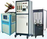 Sistema de pulverizador do plasma para pulverizar o alvo giratório Sputtering do silicone