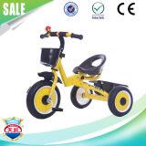 가장 새로운 아이 세발자전거 자전거 및 3개의 바퀴 자전거 도매