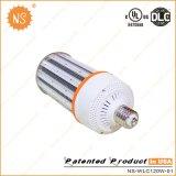 400W에 의하여 숨겨지는 보충을%s IP64 120W LED 옥수수 개조 램프