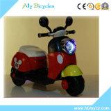 """O bebê mini Montar-no veículo eléctrico caçoa a promoção da motocicleta/""""trotinette"""""""