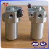 중국 Ypm 시리즈 유압 기름 흡입 필터 카트리지 스트레이너