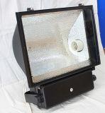 Хороший отборный напольный СПРЯТАННЫЙ прожектор галоида металла