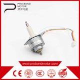 Melhores Presentes Especiais Stage Lights Linear Mini Motors