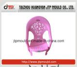 Molde plástico ampliamente utilizado al aire libre de la silla