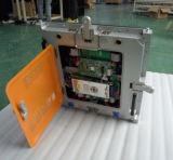 Farbenreiches Panel der Bildschirmanzeige-P3 für Innenmiete (480X480mm Vorstand)