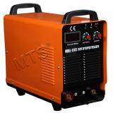 Aprobado CE Alta Frecuencia Super Power Tool inversor máquina de soldadura (MMA-160 (IGBT SB))