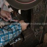 Charnières en acier dur galvanisé à froid utilisées pour les meubles pliants