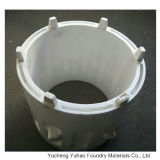 Foam Lost Mold for Casting for Nonferrous Metal