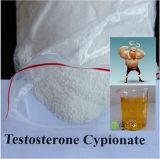 CYP injectable d'essai de Testoeterone Cypionate 300mg/ml