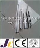 Aluminiumstreifen, Aluminiumstrangpresßling-Profil (JC-T-11034)