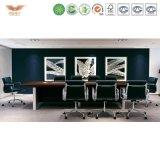 Tabela de conferência do quarto de reunião da mobília de escritório (MARCENEIRO MT42)