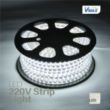 LED Strip Light (220v-3528-60-IP44-WW)
