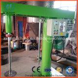 Mezclador profesional de la pintura del surtidor de China