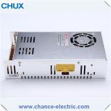 SCHALTUNGS-Stromversorgung Gleichstrom-60V 400W Ein-Output(S-400W-60V)