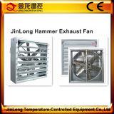 Jinlong industrieller Absaugventilator-/Luft-Fluss-Ventilator/Fabrik