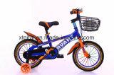 """Das 16 """" Kind-Fahrrad/das Fahrrad, Baby-Fahrrad/Fahrrad, scherzt Fahrrad/Fahrrad, BMX Fahrrad/Fahrrad Ktbk005"""