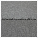 Кожа софы PVC конструкции высокого качества красивейшая
