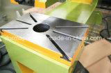 Maschine der mechanischen Presse-J23 16