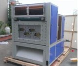 De hete Scherpe Machine van de Matrijs van het Document van de Verkoop