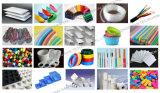 Изготовление смолаы Sg5 PVC в Китае