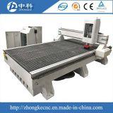 Macchine per incidere portatili di CNC Cina