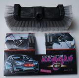 Extensión Car y Bus Water Washing Brush (EWB-101)