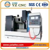 台湾Systmen 5の軸線CNC機械中心Vmc機械