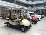 48V 4seater Golf Cart Made por Dongfeng Motor