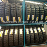 Tutto lo Steel Radial Tyre 295/80r22.5