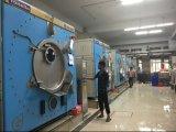 Leistungsfähiges Textilzusatzweichmachungsmittel-Flocke