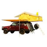 صفراء إمتداد سقف أعلى خيمة