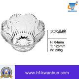 Kitchenware шара стеклянного шара высокого качества хороший стеклянный
