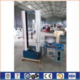 растяжимое оборудование 0-10kn аттестацией Ce&ISO9001
