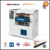 Máquina de trabalho de madeira da plaina automática do fabricante de China