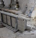 Qualitäts-Quarzcountertop-Preis Indien für Badezimmer