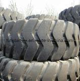 Aeolus Marke, Reifen der Henan-Marken-OTR, 17.5r25, 20.5r25, 23.5r25 Radial-OTR Reifen