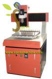 Modelo de enseñanza del PWB del equipo educativo del PWB de la máquina del sondeo a mano