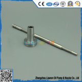 Vávula de bola de acero inoxidable de la válvula de presión de Bosch F00rj02175 F 00r J02 175