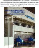 良質の鋼管伝達タワー