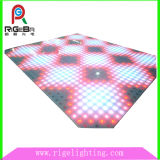 LED-Stadium Digital Dance Floor