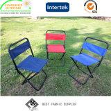 옥외 사용을%s PU에 의하여 입히는 옥스포드 300d 의자 덮개 직물