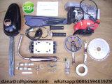 Kit de 4 tiempos del motor de la bici de la bicicleta motorizada